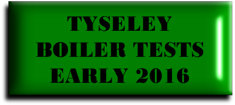 TYSELEY