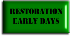 RESTORATION